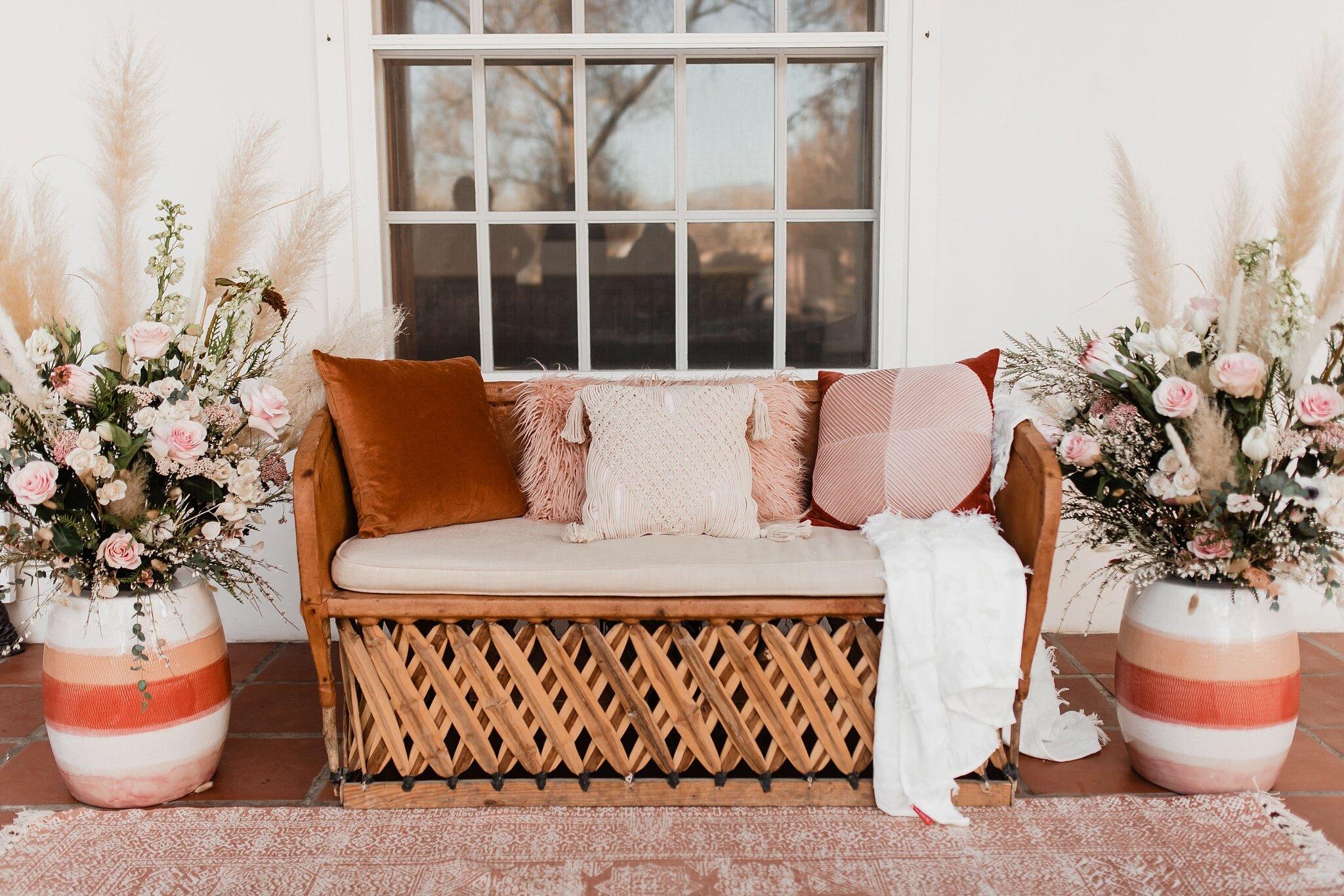 Alicia+lucia+photography+-+albuquerque+wedding+photographer+-+santa+fe+wedding+photography+-+new+mexico+wedding+photographer+-+new+mexico+wedding+-+southwest+wedding+-+destination+wedding+-+wedding+florals+-+pampas+grass+-+desert+wedding_0045.jpg