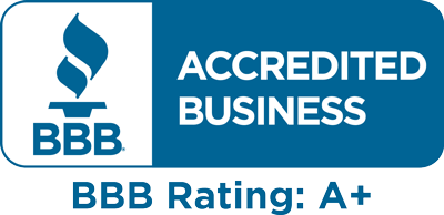 BSW Limo | BBB Rating