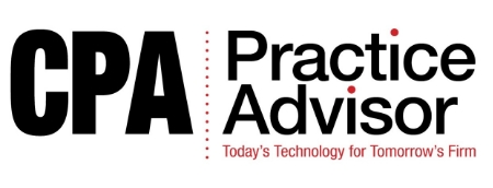 CPA Practice Advisor.jpg