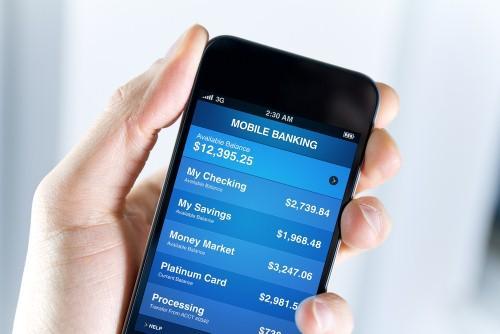 mobilebanking.jpg