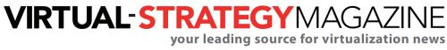 logo-virtual.png