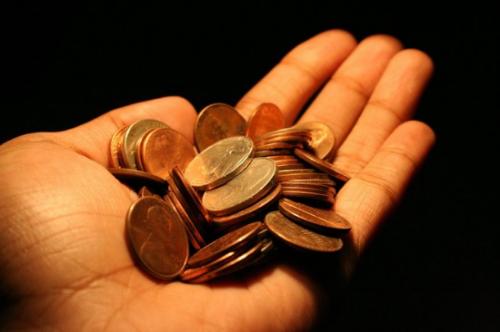 money-matters-1173120.jpg