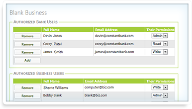 Control access with advanced user-management.png