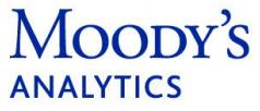 Moody's Analytics.png