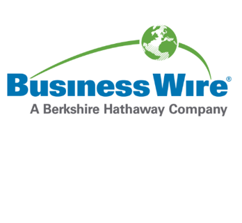 Business Wire logo.png