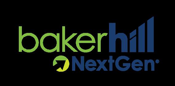 BakerHill NextGen.png