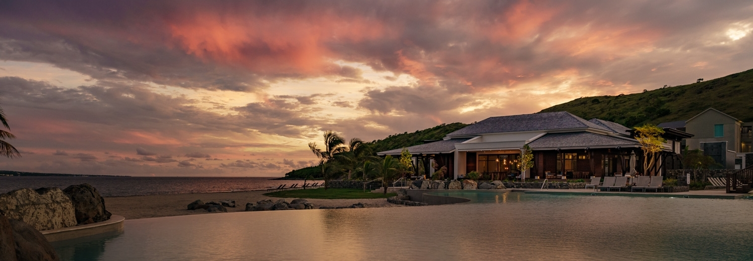 PARK HYATT ST KITTS - Hyatt Hotels