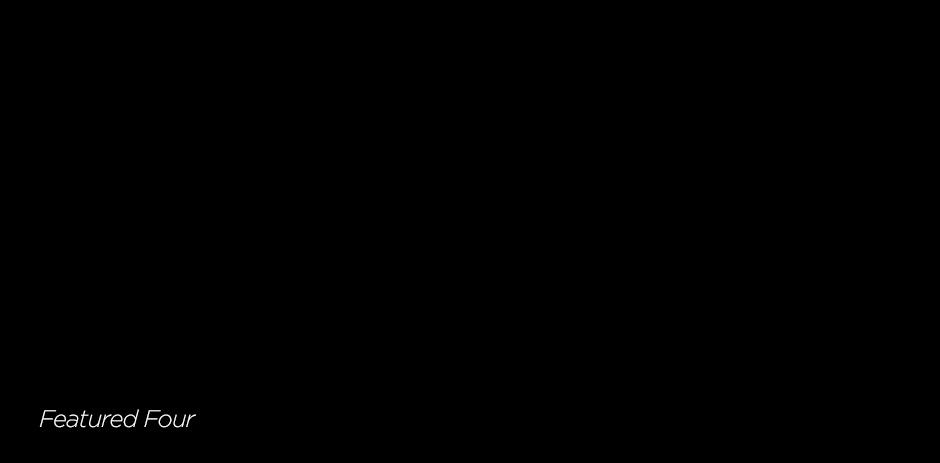 temp-4.jpg