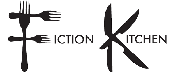 FK logo black.png