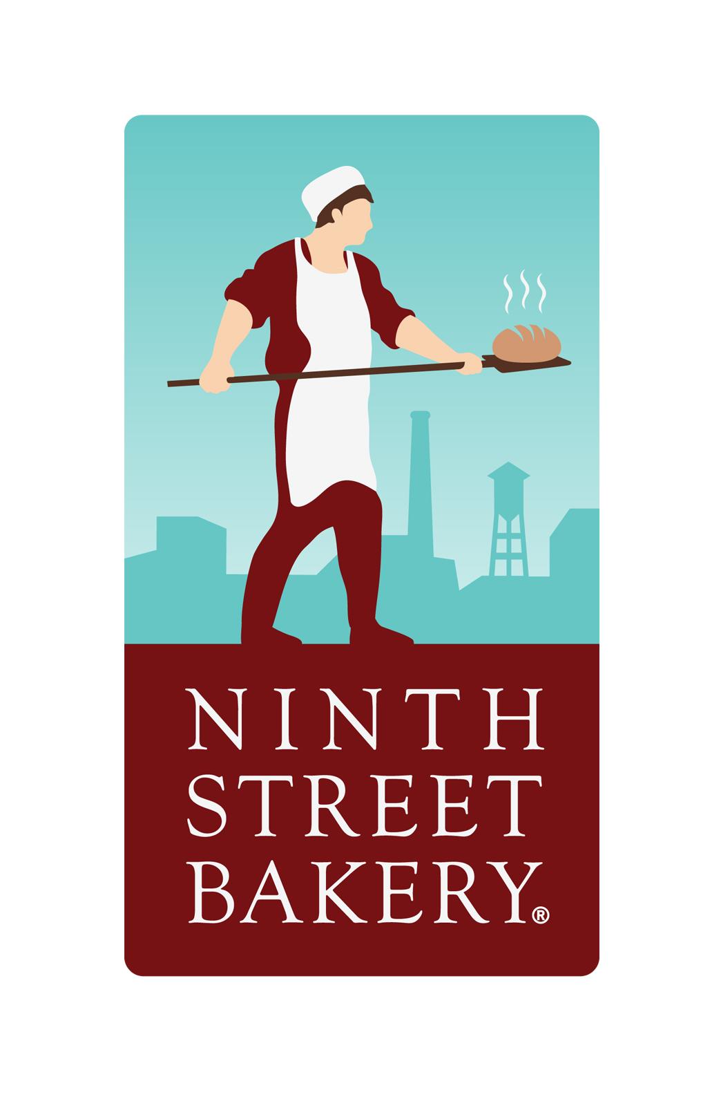 ninth street bakery gradient final.jpg