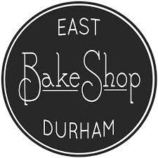 east durham bake shop logo.jpg