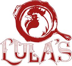 Lulas.png