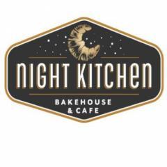 Night Kitchen Logo.jpg