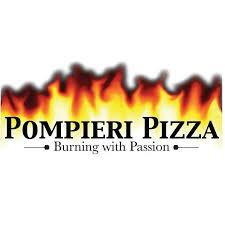 Pompieri Pizza.jpg