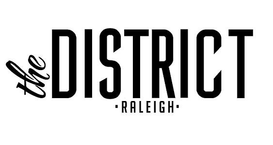 Final District Logo New (1).jpg