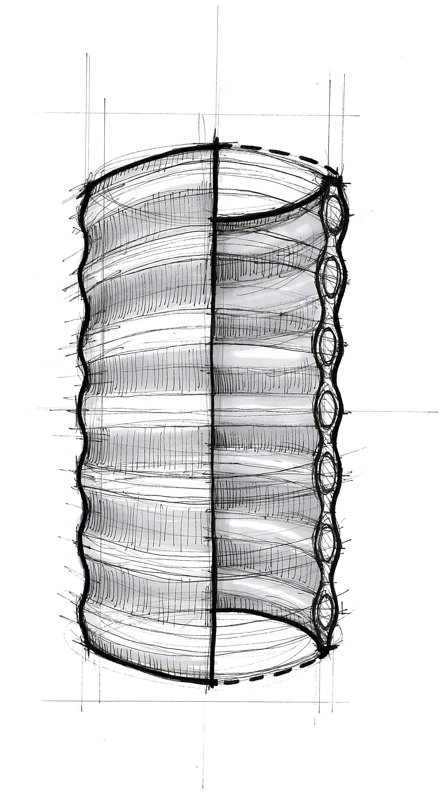 trachea sketch.jpg