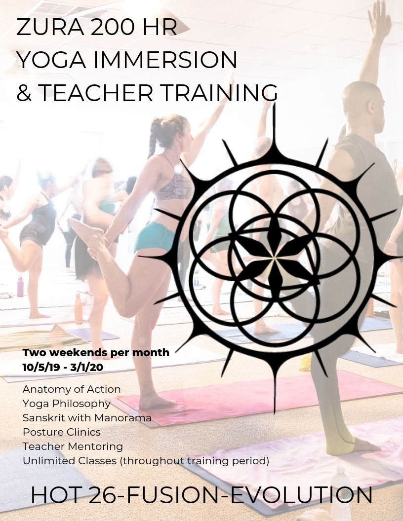 Yoga Immersion & Teacher Training 2019.20.jpg