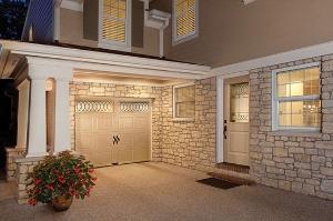 Garage Door Gallery Collection 1