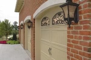 Garage Door Gallery Collection 3