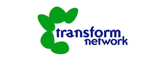 Transform Network