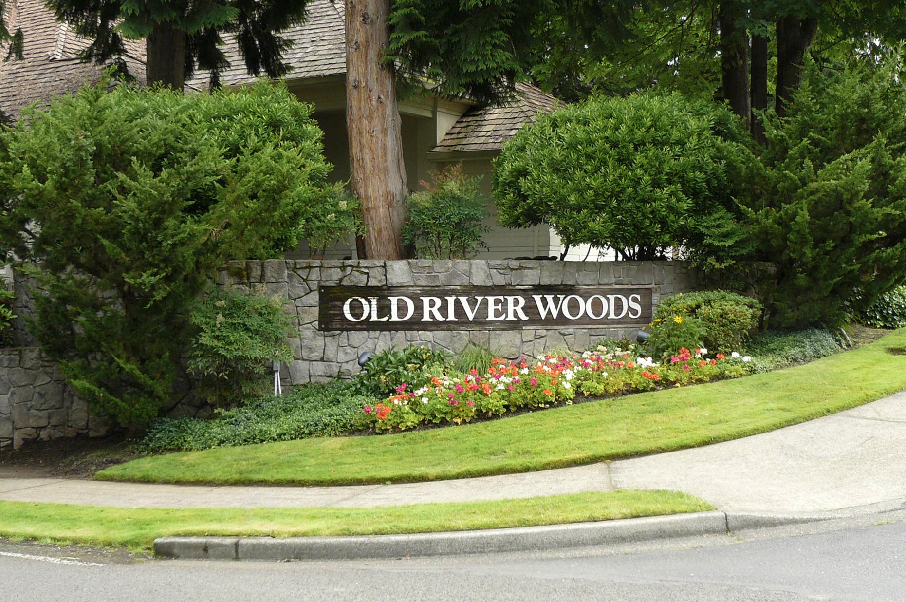 Old River Woods 001.jpg