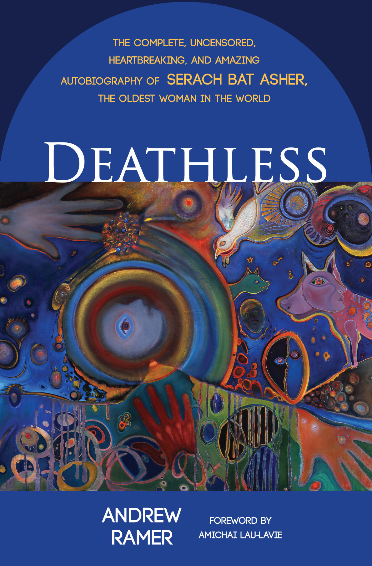 deathless.jpg