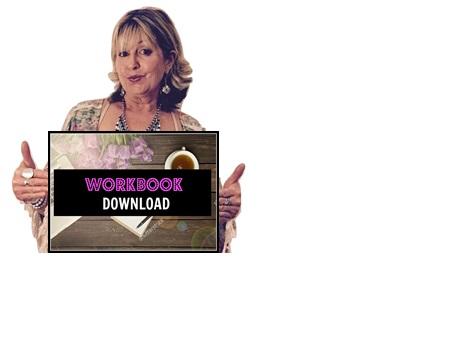 workbook 2.jpg