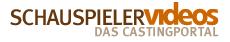 schauspielervideos_logo.png