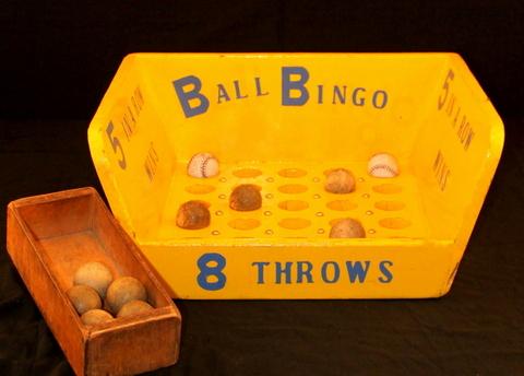 A-ball bingo 2.JPG