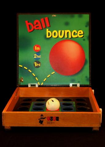 A-ball bounce.JPG