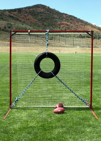 A-football throw.JPG