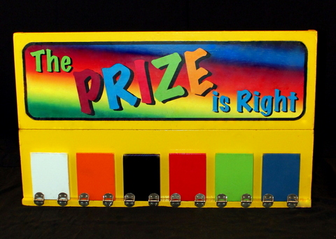 A-prize is right.JPG
