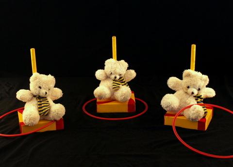 A-teddy bear toss.JPG