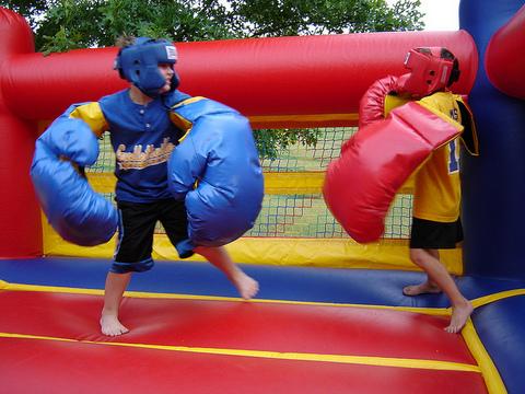 A-Bouncy Boxing.jpg
