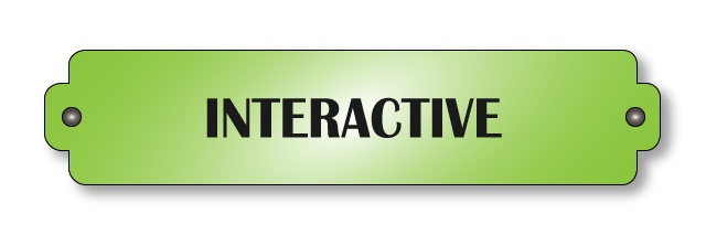 Button-Interactive.png
