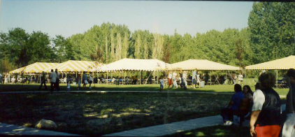 Event-Pic-Scans-tents.jpg