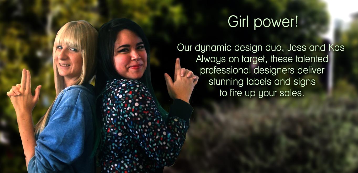 webbannergirlpower.jpg
