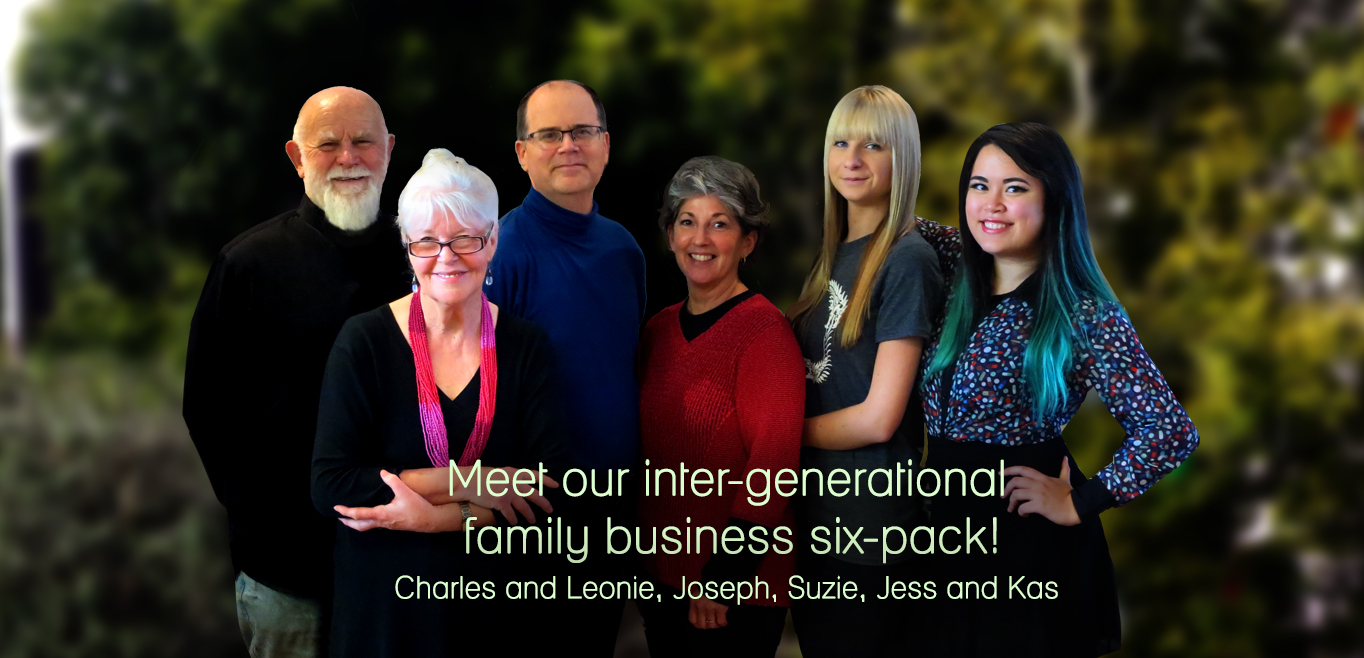 webbannerfamily.jpg