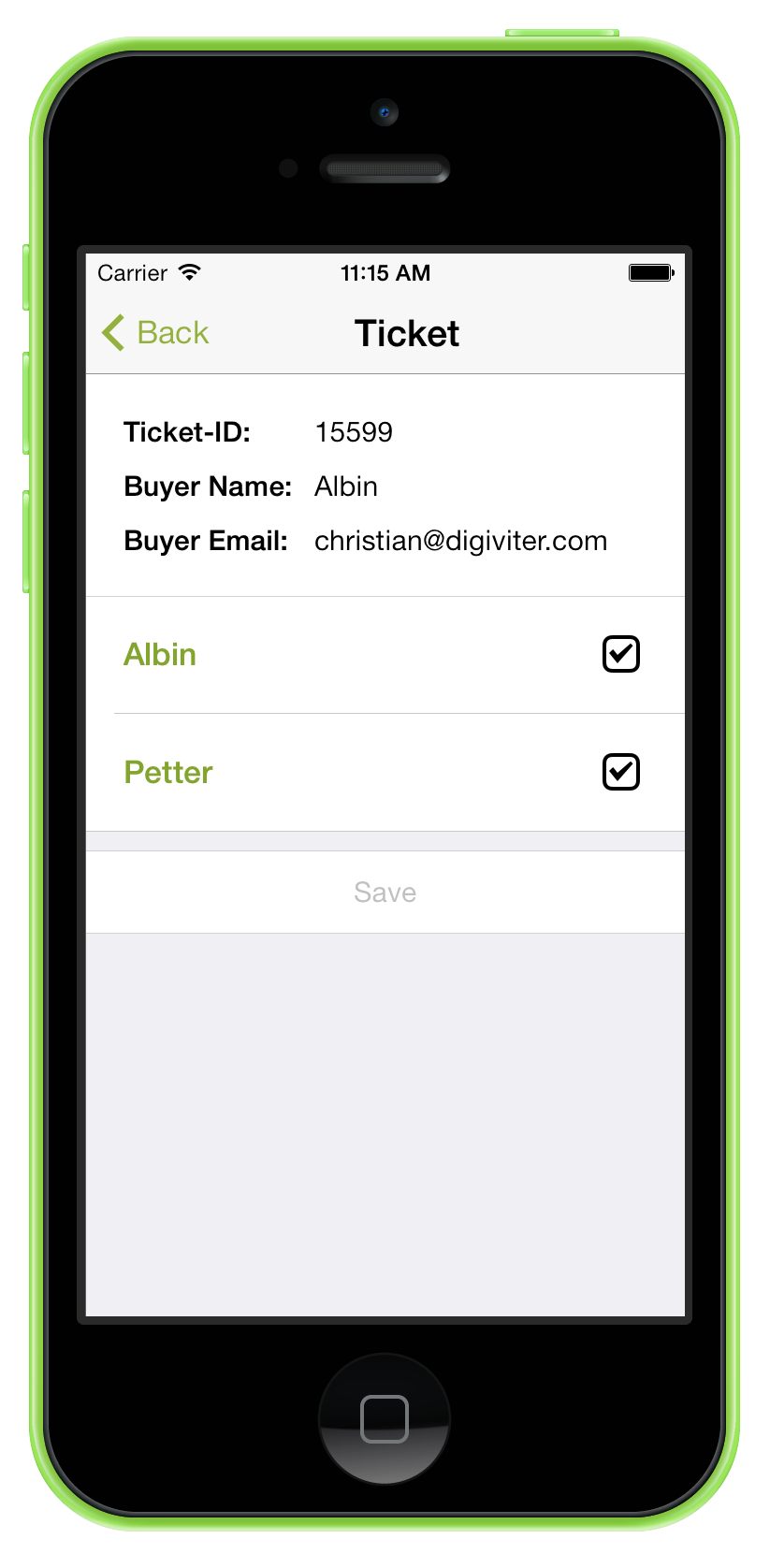 Digiviter_TicketView.png