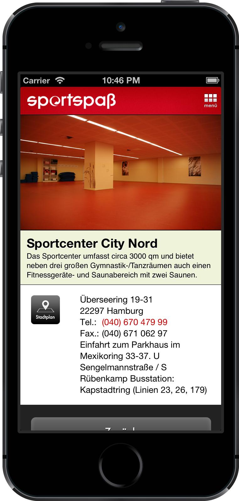 Sportspass_Center_Details.png