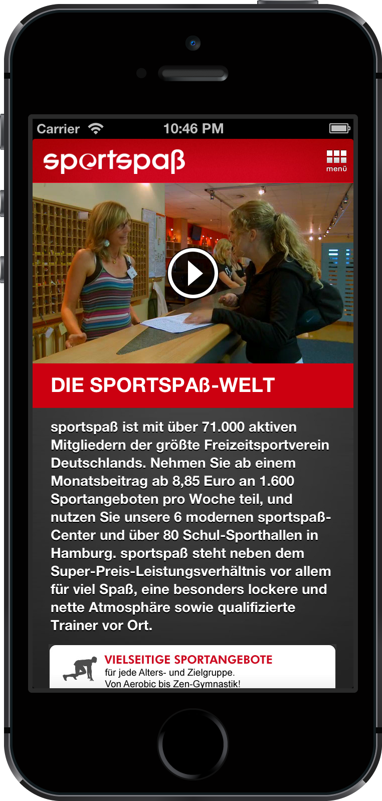 Sportspass_About.png