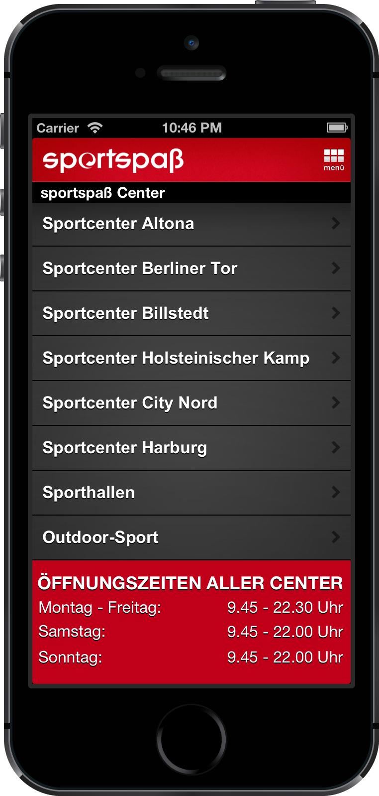 Sportspass_Center.png