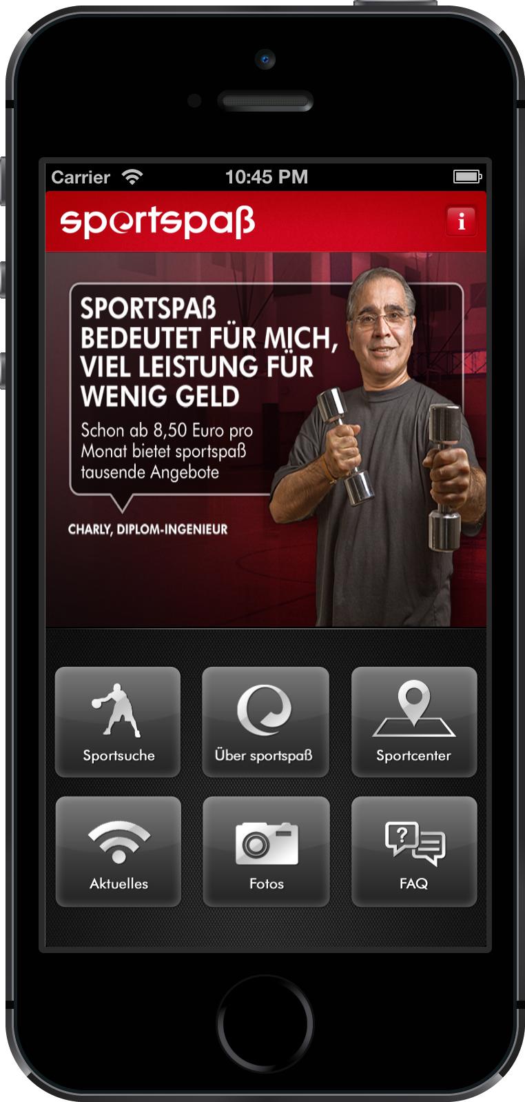 Sportspass_Home.png