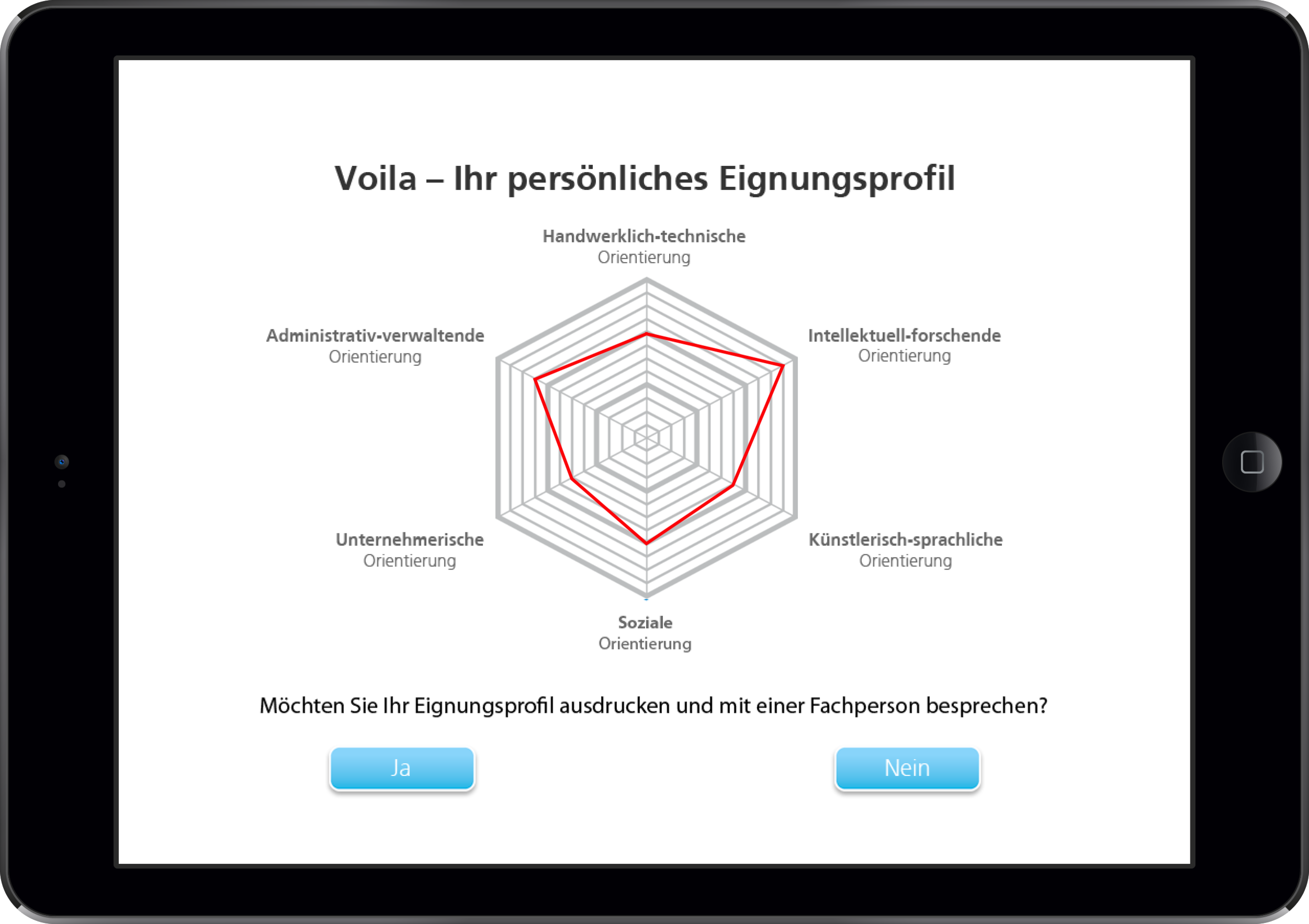 KAPO_Diagram.png