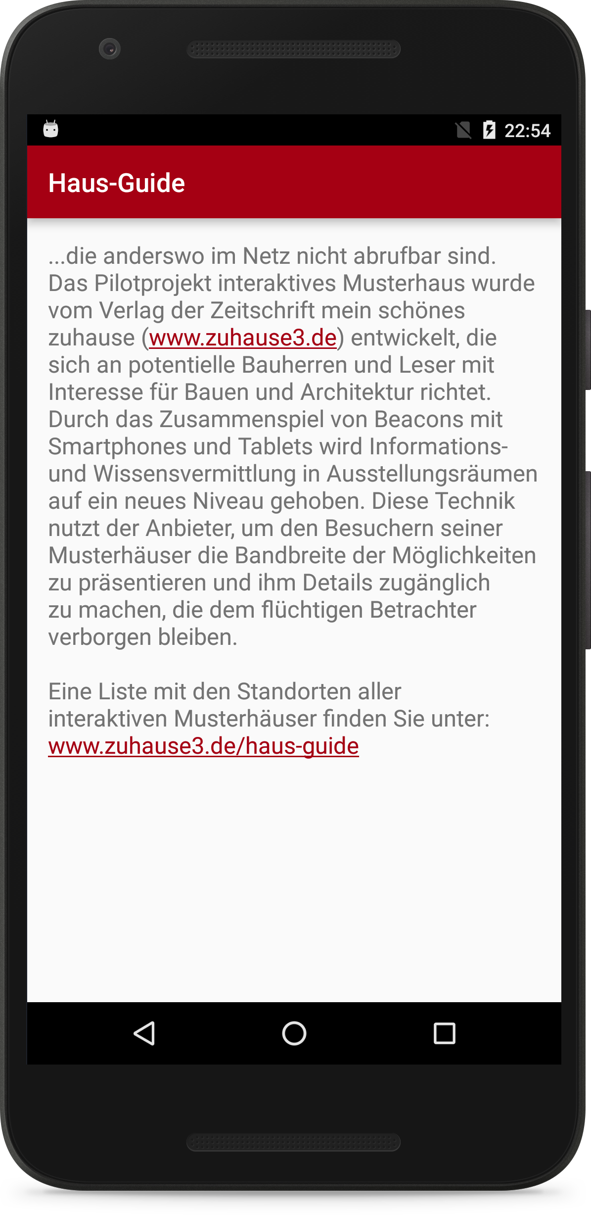 Haus_Guide_Android_1.png