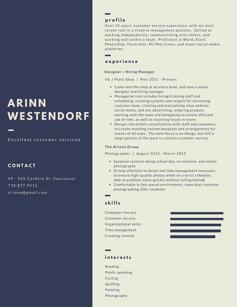 Arinn Westendorf Resume.jpg