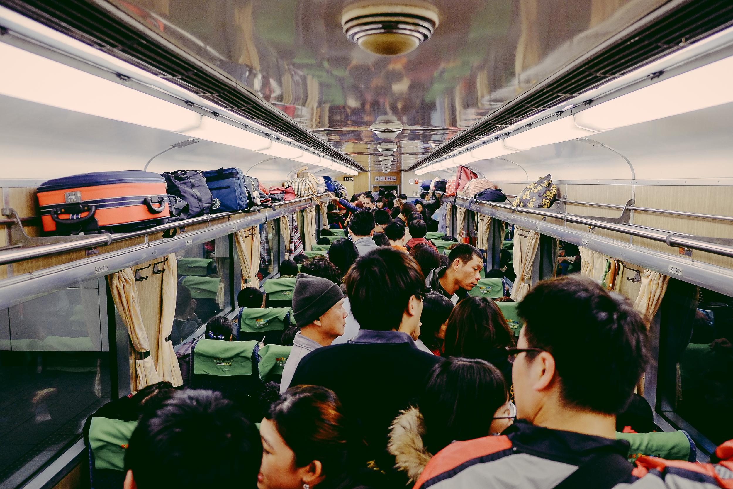 Taipei-5916.jpg