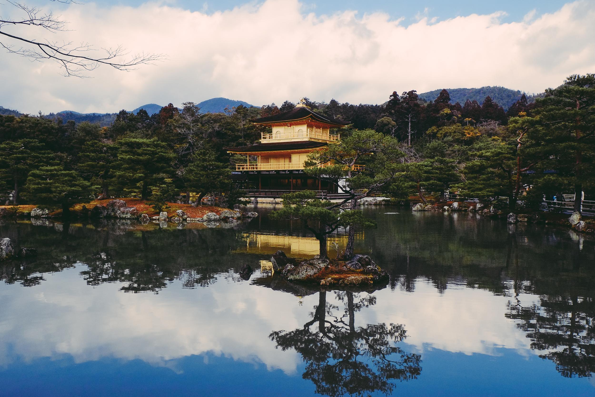 Japan-4283.jpg