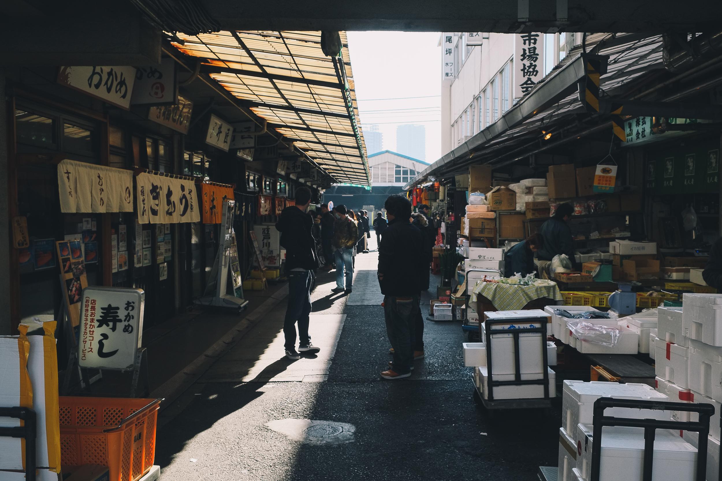 Japan-3448.jpg