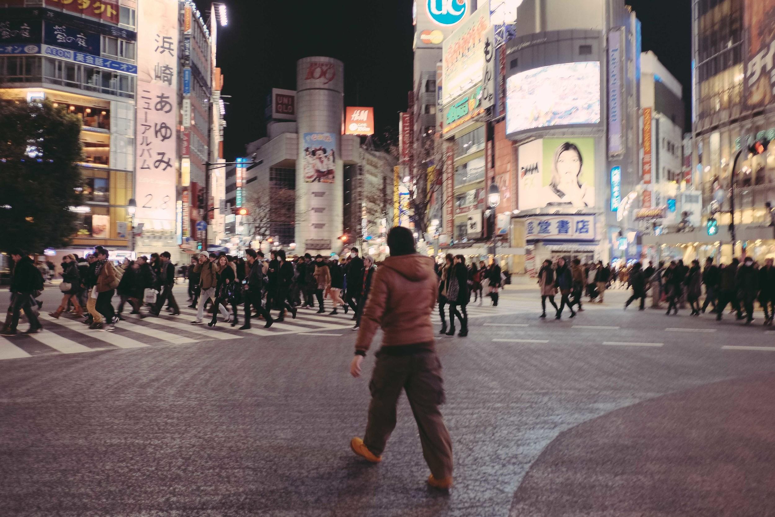 Shibuyacrossing-1.jpg
